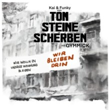 Ton Steine Scherben - Download-Single